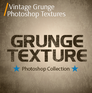 grunge effect photoshop free vintage grunge photoshop textures cover